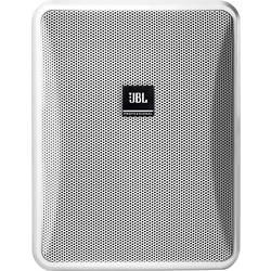 Image of JBL Control 25-1WH ELA-Lautsprecherbox 100 W Weiß 1 Paar