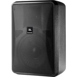 Image of JBL Control 28-1 ELA-Lautsprecherbox 120 W Schwarz 1 Paar
