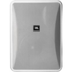 Image of JBL Control 28-1WH ELA-Lautsprecherbox 120 W 1 Paar