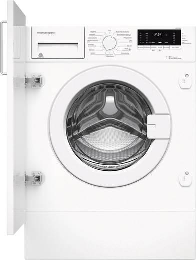 waschmaschine conrad