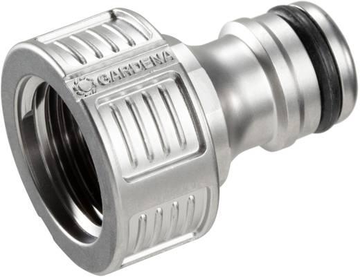 """Hahnanschluss 20,96 mm (1/2"""") AG GARDENA 18240-50"""