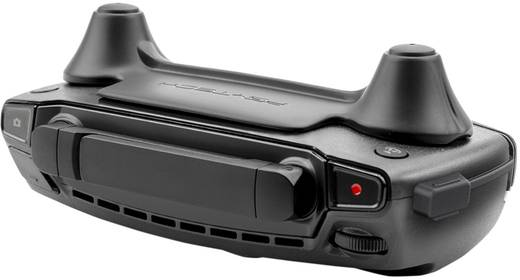 PGYTECH Multicopter-Fernsteuerung Stick Protector Passend für: DJI Mavic Air