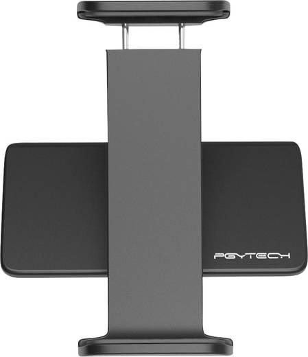PGYTECH Tablet Halterung Passend für: DJI Mavic Pro, DJI Mavic Air, DJI Spark