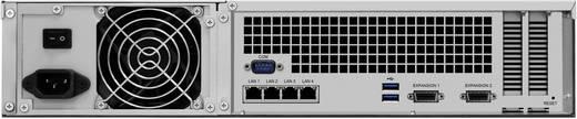 NAS-Server Gehäuse Synology RackStation RS3618xs 12 Bay