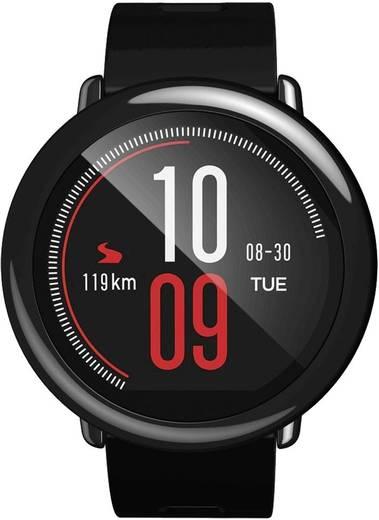 Fitness-Tracker Xiaomi Amazfit Pace Edition Schwarz