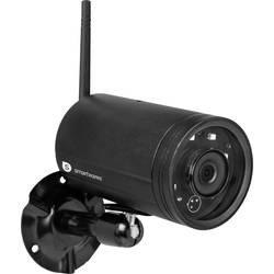 Přídavná kamera Smartwares CMS-31099 250 m