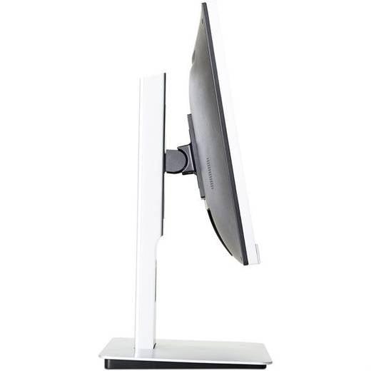 Terra 2405HA GREENLINE 60.5 cm (23.8 Zoll) All-in-One PC Intel Core i5 8 GB 240 GB SSD Intel HD Graphics 630 Windows® 1