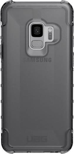 uag Plyo Backcover Passend für: Samsung Galaxy S9 Grau