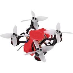 DroneArt RC EYE Imprimo Spektrum Race Co auf rc-flugzeug-kaufen.de ansehen