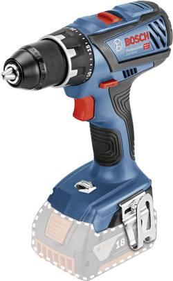 Aku vrtací šroubovák Bosch Professional GSB 18V-28 06019H4100, 18 V, Li-Ion akumulátor