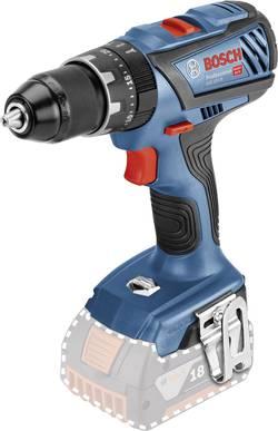 Aku příklepová vrtačka Bosch Professional GSB 18V-28 06019H4000, 18 V, Li-Ion akumulátor