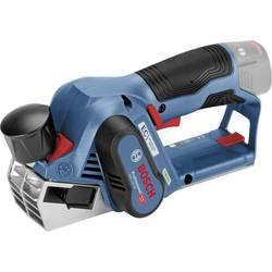 Bosch Professional Akumulátorový hoblík GHO 12 V-20 bez akumulátoru 06015A7000