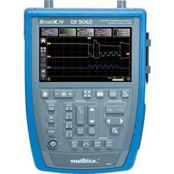 Digitálny osciloskop Metrix OX 9062, 60 MHz, 2-kanálová