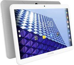 Image of Archos Access 101 3G Android-Tablet 25.7 cm (10.1 Zoll) 32 GB Wi-Fi, UMTS/3G, GSM/2G Grau-Weiß 1.3 GHz Quad Core