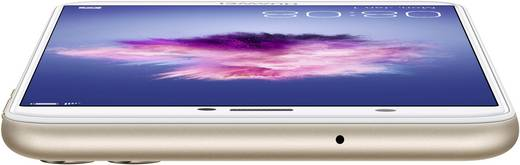 HUAWEI Smartphone P Smart gold