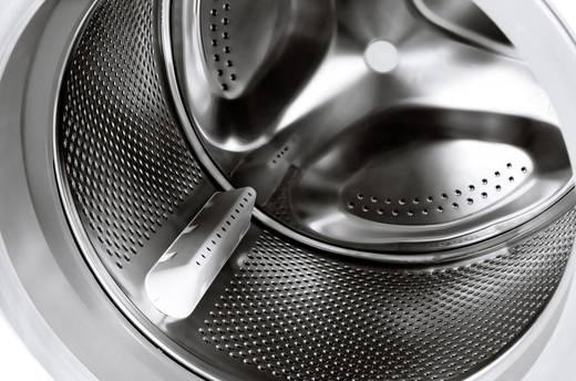 WHIRLPOOL Waschmaschine FWF71683WE Weiß 7 kg