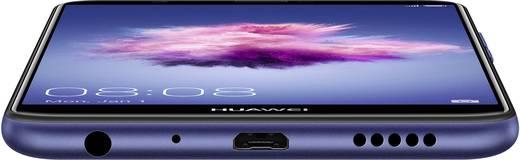 HUAWEI Smartphone P Smart dunkelblau
