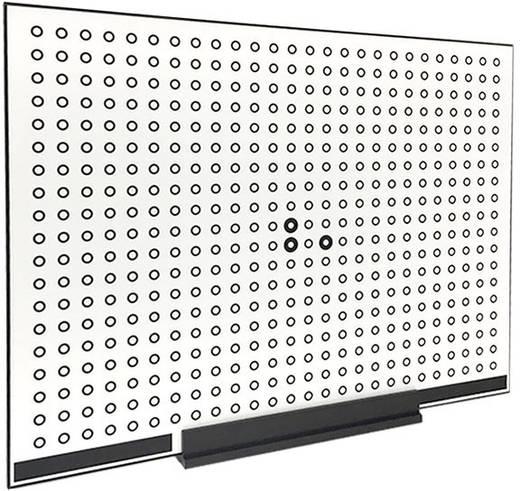 3D Scanner Kalibrier-Panels SCAN in a BOX