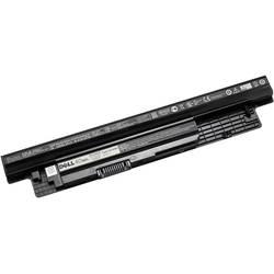 Akumulátor do notebooku Dell XCMRD Inspiron 14 14.8 V 2700 mAh, Náhrada za originální akumulátorXCMRD, FW1MN, V8VNT