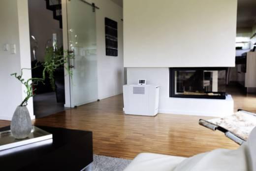 Venta Luftwäscher 150 m² LW60T Weiß