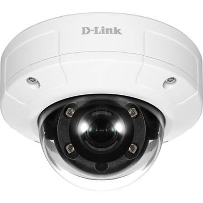 D-Link D-LINK Vigilance DCS-4633EV LAN IP Überwachungskamera 2048 x 1536 Pixel Preisvergleich