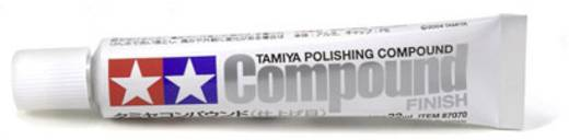 Politur, Finish Tamiya 22 ml