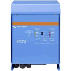 Sieťový menič Victron Energy MultiPlus C 24/5000/120-100, 5000 W/230 V/AC, 5000 W zabudovaná nabíjačka