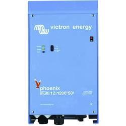 Sieťový menič Victron Energy MultiPlus C 24/1200/25-16, 1200 W/230 V/AC, 1200 W zabudovaná nabíjačka