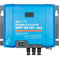Solárny regulátor nabíjania Victron Energy SmartSolar MPPT 150/85-MC-4 SCC115085311, 70 A, 12 V, 24 V, 48 V