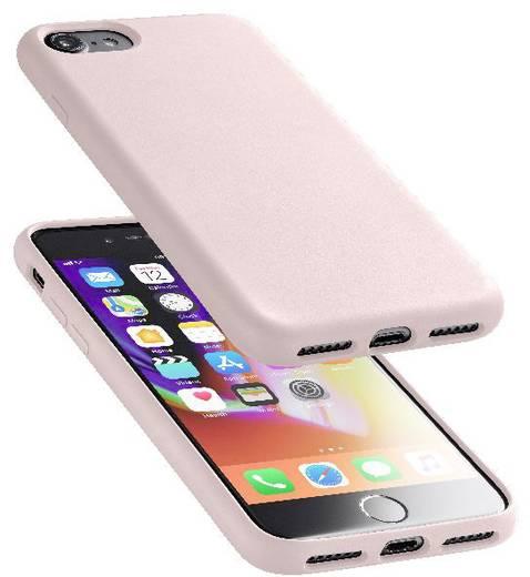 cellularline sensationiph747p iphone case passend f r apple iphone 7 apple iphone 8 pink kaufen. Black Bedroom Furniture Sets. Home Design Ideas