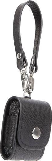 DC Design Case AP-Style1-32-1 Reise AirPod Tasche Schwarz