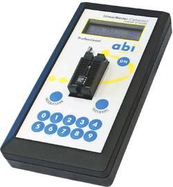 Image of ABI ABI LinearMaster Compact Professional Komponententester Kalibriert nach: Werksstandard (ohne Zertifikat)