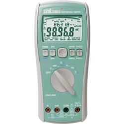 Ručný multimeter CMT cmt 3503 cmt 3503