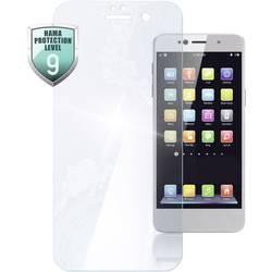 Ochranné sklo na displej smartfónu Hama Premium, N/A, 1 ks
