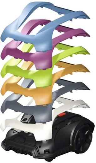 Mähroboter Cover Bosch Home and Garden F016800557 Passend für: Bosch Indego