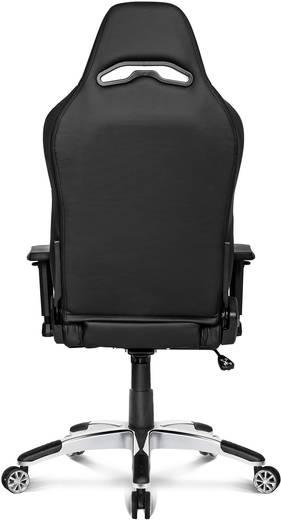 Gaming-Stuhl AKRACING Premium V2 Schwarz