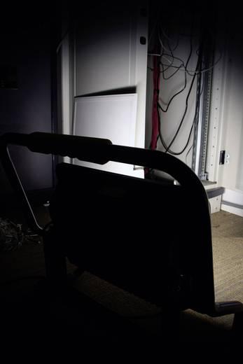 Hochleistungs-LEDs Arbeitsleuchte netzbetrieben Shada 300196 LED-Strahler 80 W 5600 lm