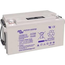 Solárny akumulátor Victron Energy Blue Power BAT412800104, 12 V, 90 Ah