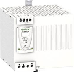 Síťový zdroj na DIN lištu Schneider Electric ABL8RPM24200, 20 A