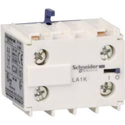 Blok pomocných spínačov Schneider Electric LA1KN11 LA1KN11, 1 ks