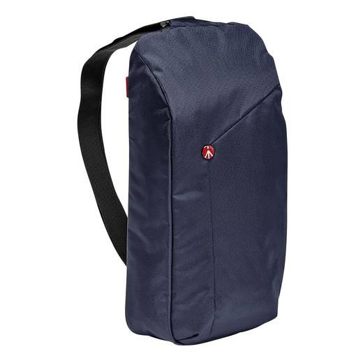 Rucksack Manfrotto Manfrotto NX Bodypack blau