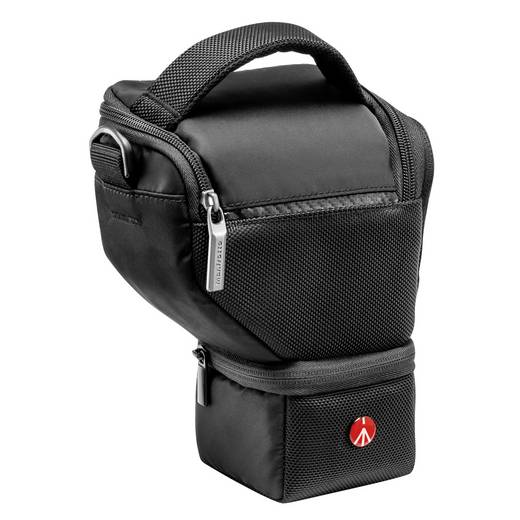 Kameratasche Manfrotto Advanced Holster XS Plus