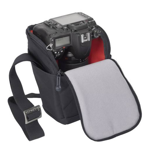 Kameratasche Manfrotto VIVACE 30 Halfter schwarz