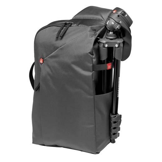Kameratasche Manfrotto NX Slingtasche V2 grau
