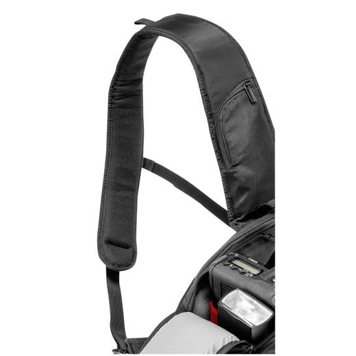 Kameratasche Manfrotto Advanced Active Slingtasche II