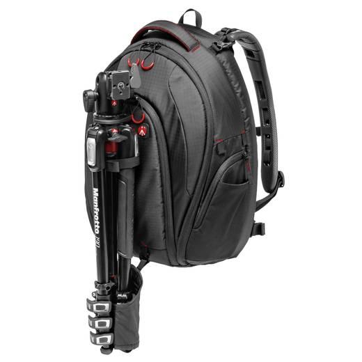 Rucksack Manfrotto Pro Light Rucksack Bug-203 PL