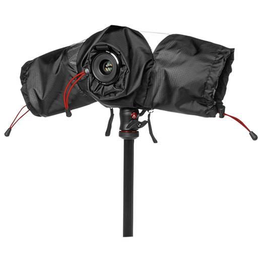 Regenschutz Manfrotto Pro Light Schutzbezug E-690 PL