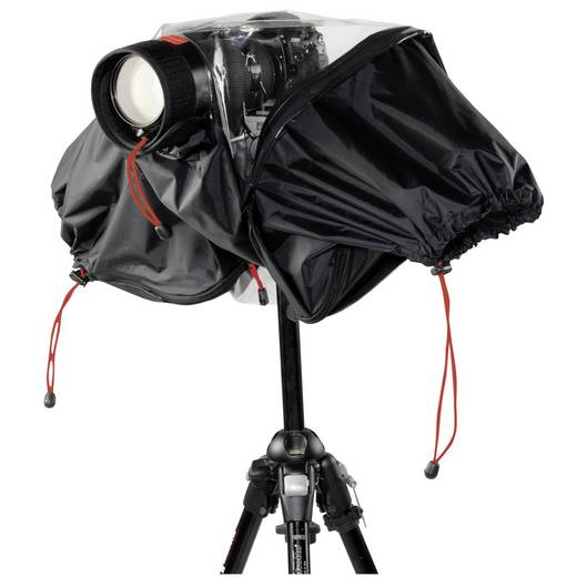 Regenschutz Manfrotto Pro Light E-705 PL