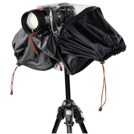 Regenschutz Manfrotto Pro Light Schutzbezug E-705 PL