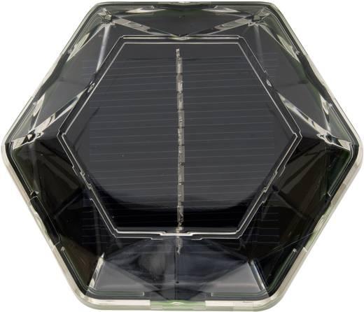 Wühlmausvertreiber Vibration Gardigo Diamant Vibration Wirkungsbereich 1250 m² 1 St.